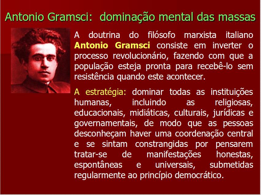 [Imagem: gramsci-e-o-marxismo-cultural.png]