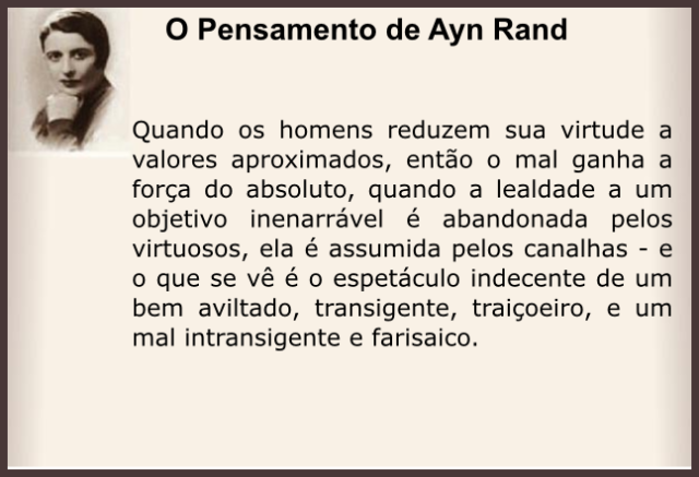 ayn-rand--002