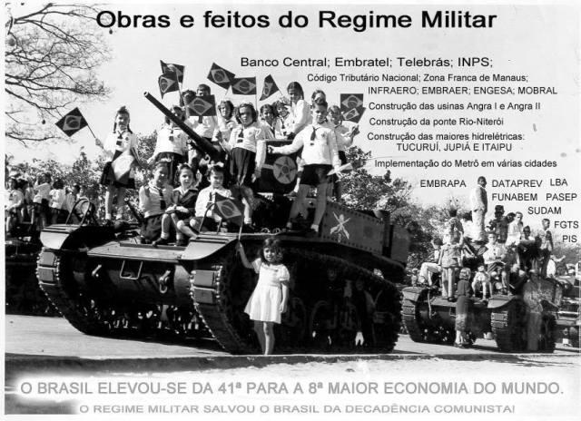 demonizacao-imprensa-revolucao-1964-fato-histórico-005