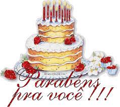 bolo-de-aniversário