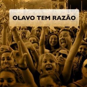 Olavo-Tem-Razão1-300x300