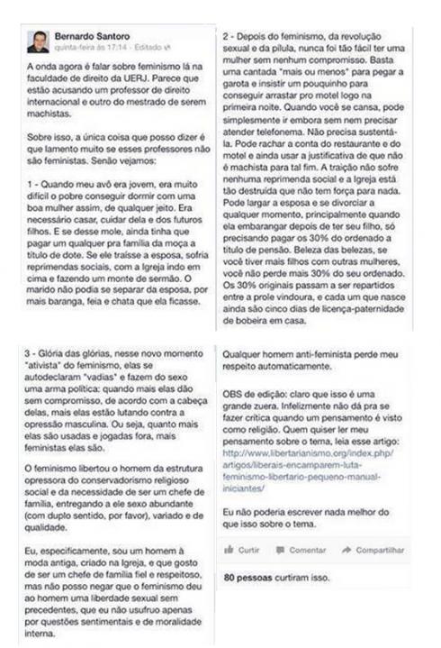 Bernardo-Santoro-sobre-o-Feminismo-e1403486364809