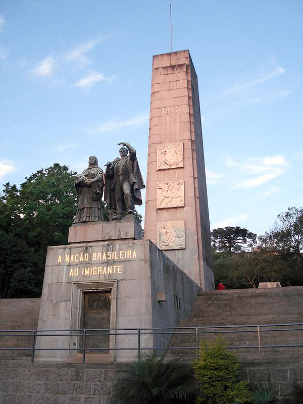 Monumento_ao_Imigrante