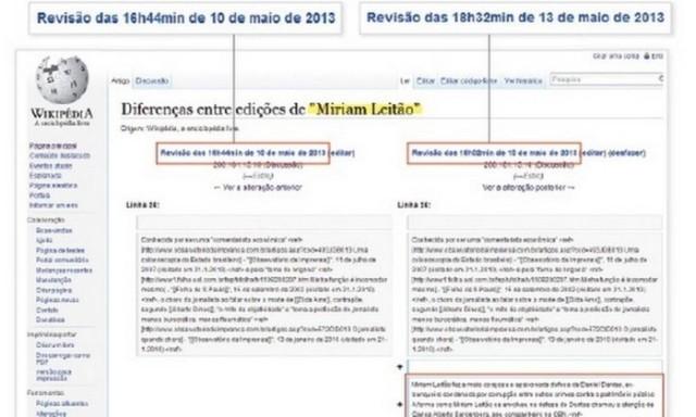 pete-altera-wikipedia