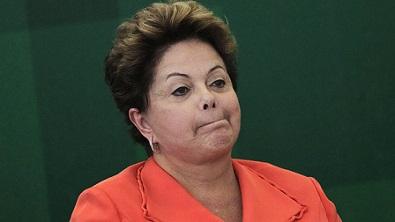 Dilma-Rousseff-20130828-01-size-598 (1)