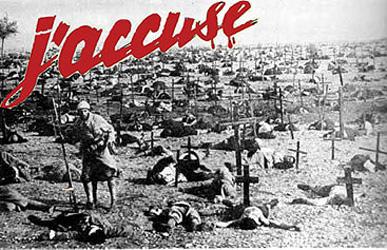 jaccuse1919