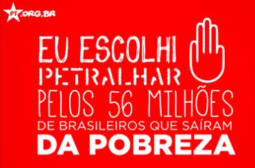 petralhas_confessos