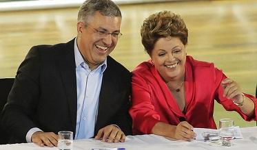brasil-dilma-padilha-anhembi-pt-aniversario-20140210-001-size-598