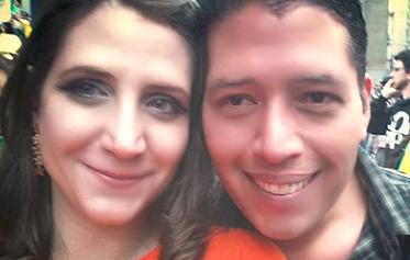 roger_venezuelano