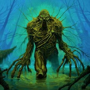 monstro-do-pantano-mmiller-5-2012