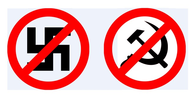 anti_nazism_anti_communism