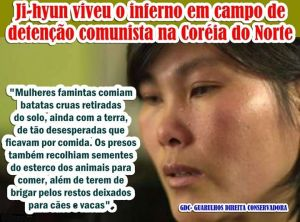 prisioneira-coreia-do-norte