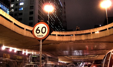 276746_Papel-de-Parede-Ruas-de-Sao-Paulo_1920x1200