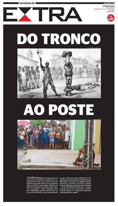 capa_racista_do_extra