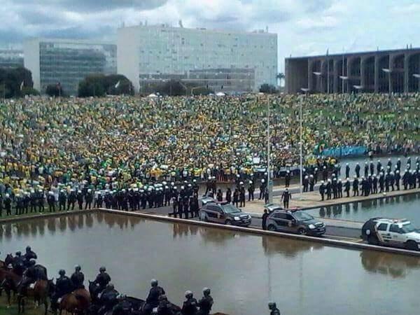 16-agosto-Brasilia-00