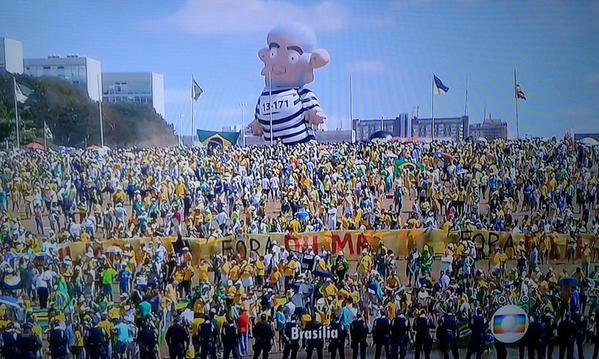 16-agosto-Brasilia-001