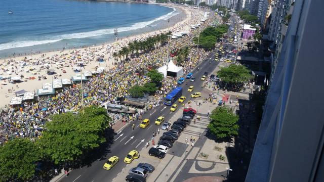 16-agosto-copacabana-02