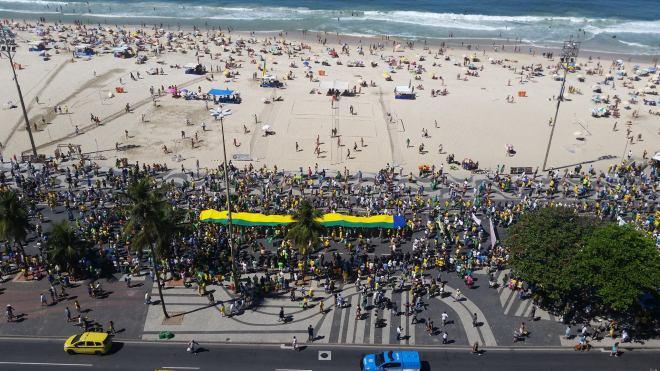 16-agosto-copacabana-03