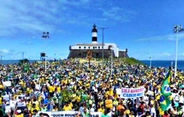 16-agosto-Salvador-01