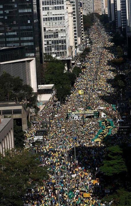 16-agosto-Sao-Paulo-00