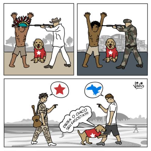 petista